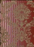 Silk Impressions Wallpaper MD29434 By Norwall For Galerie